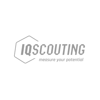 IQScouting